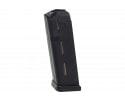 ProMag GLK15 MagGlock 22/23/27 40 S&W 10rd Poly