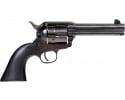 Taylors and Company 555161 Devil Anse 4.75 Revolver