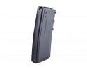 Hera 1312B H2 .223/5.56 NATO 20rd AR-15 Polymer Black Finish