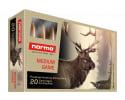 Norma 20176662 30-06 180 Bondstrike - 20rd Box
