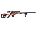 Howa HCRA73107USK Luth Stock 24HB T/C Flag Chass 308