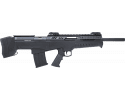 "Rock Island Armory VRBP100A VRBP-100A Shotgun 20"" 5rd 3"" Bullpup"