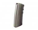 Hera 1312OD H2 .223/5.56 NATO 20rd AR-15 Polymer OD Green Finish