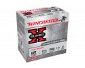 """Winchester Ammo X417 Super-X High Brass 410GA 2.5"""" 1/2oz #7.5 Shot - 25sh Box"""
