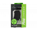 AGH CMCS-3 Single MagPouch 45A SNG Stack