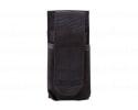 Blackhawk 52BS17BK Buttstock Mag Pouch M4 Nylon Black