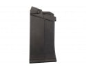SDS S125rdM 5rd MagSaiga Style 12GA FOR LYNX12