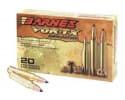 Barnes Bullets 30729 BB35W200 35WHEL 200 TTSX FB - 20rd Box