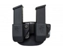 Comptac Twin MagPouch Paddle 4