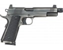 Dan Wesson 01810 Wraith 45