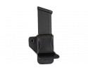 Comptac Single MagPouch Belt Clip RH 4
