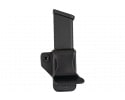 Comptac Single MagPouch Belt Clip 12