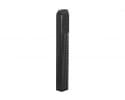 GER MMP40910 MP40 9mm MagMetal 10rd