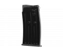 Iver MagStryker 5rd BOX Black
