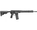Ruger 8542 AR556 5.56NATO 16.10 TB B5 Stock 30R