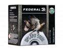 Federal USH2875 FLD/RNG 28 2.75 5/8 25/10STL - 25sh Box