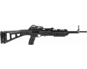 "Hi-Point 995TS19 9TS Carbine 19"" BBL"