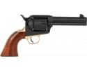 Taylors and Company 0399 OLD Randall 4.75 Revolver