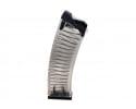 SDS S1210RDMC 10rd Mag Saiga Style 12GA Clear