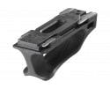 Magpul MAG020-BLK Ranger Plate Black 3pk