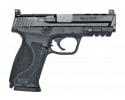 Smith & Wesson M&P9 PFM 11831 9M 4.22 M2.0 NTS NMS PT