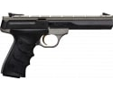 Browning 051-564490 BKMK Cont 22 URX 5.5 Gray