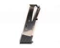 MG BRHP10N MagBRN Hipower 9mm 10rd Nickel