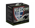 "Fiocchi 123STBB Shooting Dynamics 12GA 3"" 1 1/8oz BB Shot - 25sh Box"