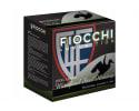 "Fiocchi 123ST15B Shooting Dynamics Waterfowl 12GA 3"" 1 1/5oz BB Shot - 25sh Box"