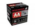 """Winchester Ammo AA288 AA 28GA 2.75"""" 3/4oz #8 Shot - 25sh Box"""