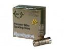 "Remington Ammunition STS410NSC8 Premier Nitro Sporting Clays 410GA 2.5"" 1/2oz #8 Shot - 25sh Box"