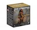 Federal PBIX1443 Bismuth 12 2.75 11/4OZ - 25sh Box