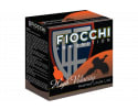 "Fiocchi 28HV9 Shooting Dynamics High Velocity 28GA 2.75"" 3/4oz #9 Shot - 25sh Box"
