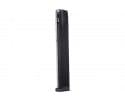 ProMag SIGA19 MagSIG P365 9mm 32rd