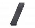 ProMag GLKA17 MagGlock 21/30 45 ACP 22rd