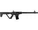 "Rock Island VR80-SMOKE Mag FED 12 3"" 5rd Tactical Shotgun"