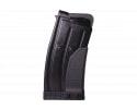 ATI ATIM12BD5 Bulldog 12GA 5rd Detachable