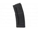 Thril PMXAR30BLK AR Mag 5.56 30rd Black