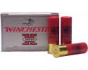 "Winchester Ammo X12MT4 Super-X Turkey 12GA 2.75"" 1-1/2oz #4 Shot - 10sh Box"