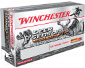 Winchester Ammo X300DSLF Deer 300MG 150XPLF - 20rd Box