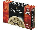 "Federal P209TC Vital-Shok Trophy Copper Sabot Slug 20GA 3"" 5/8oz Sabot Slug Shot - 5sh Box"