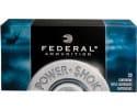 Federal 375A Power-Shok 375 H&H Magnum Soft Point 270 GR - 20rd Box