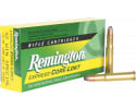 Remington Ammo R32WS2 Core-Lokt 32 Win Special Soft Point 170 GR - 20rd Box