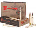 Hornady 82303 Dangerous Game 9.3x62 Mauser 286 GR InterLock SP/RP - 20rd Box