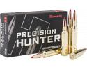 Hornady 85578 Precision Hunter 7mm-08 Remington 150 GR ELD-X - 20rd Box