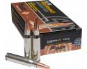 Sig Sauer E308H120 Hunting 308 Winchester/7.62 NATO 150 GR Lead-Free - 20rd Box