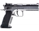 Tangfolio TF-LIMMSTR-40SF Lmted MSTR S.FRM 40 S&W