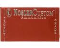 Nosler 60042 Trophy 7mm-08 Rem 140 GR AccuBond Brass - 20rd Box
