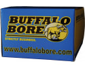 Buffalo Bore Ammo 54A/20 Rifle 375 H&H Mag Barnes TSX Boat Tail 300 GR - 20rd Box