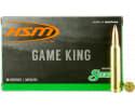 HSM 300 WINMAG41N Game King 300 Win Mag 180 GR SBT - 20rd Box